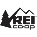 REI has Ski Equipment